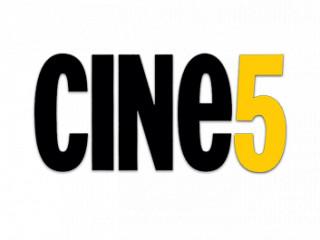Cine5 TV - Sunucu