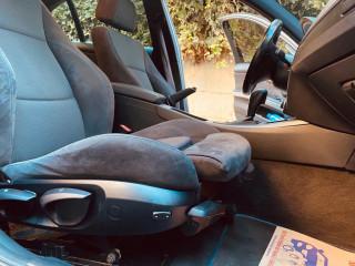SAHİBİNDEN 2011 BMW 3.20D ORJİNAL M-SPORT EDİTİON LCİ (184 HP)